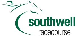 Garthorpe racing is supported by Southwell Raceourse